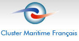 CLUSTER MARITIME