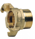RACCORD EXPRESS MALE BSP SANS JOINT - REF 2286
