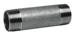 MAMELON TUBE INOX PN20 - REF 2038