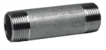 MAMELON TUBE INOX PN20 - REF 2041
