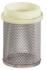 CREPINE INOX FILETE BSP - REF 392