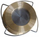 clapets de non retour adts sp cialiste robinetterie accessoires industrie le havre normandie 76. Black Bedroom Furniture Sets. Home Design Ideas